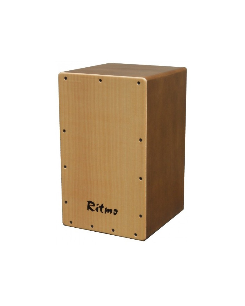 Cajon Rumbero RITMO JUNIOR