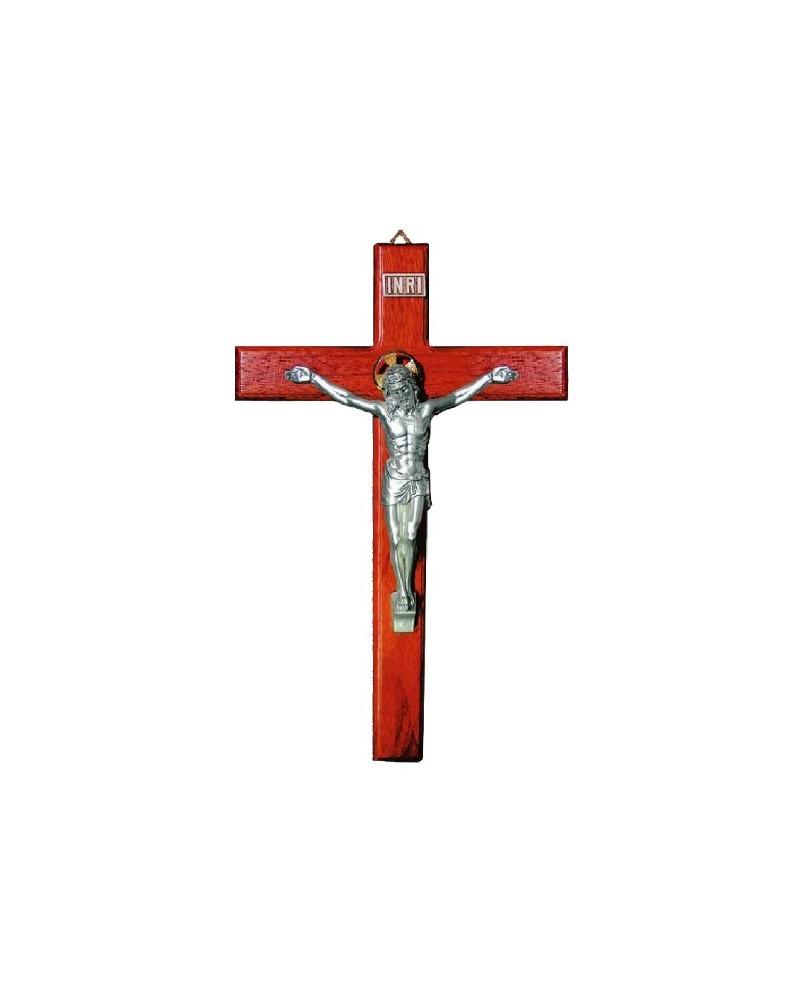 Crucifijo de colgar