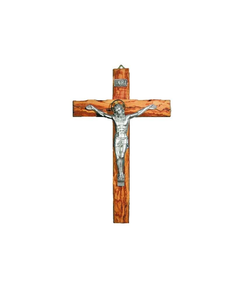 Crucifijo para colgar