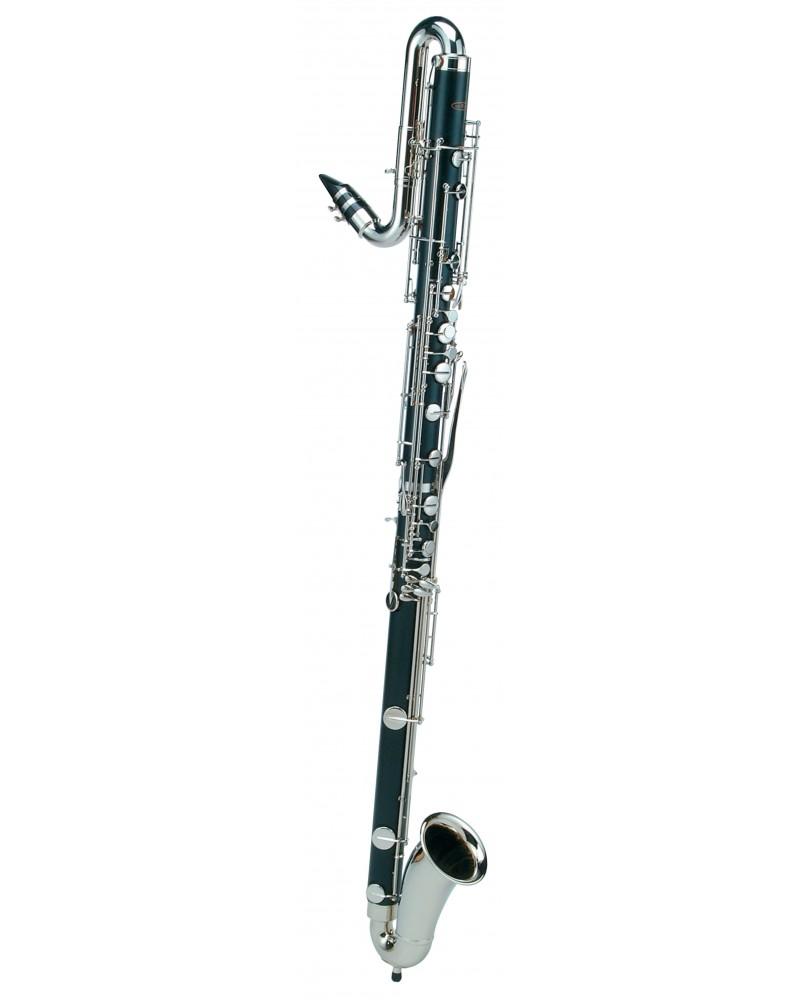 Clarinete contraalto en Mi/Mib L7181 Leblanc