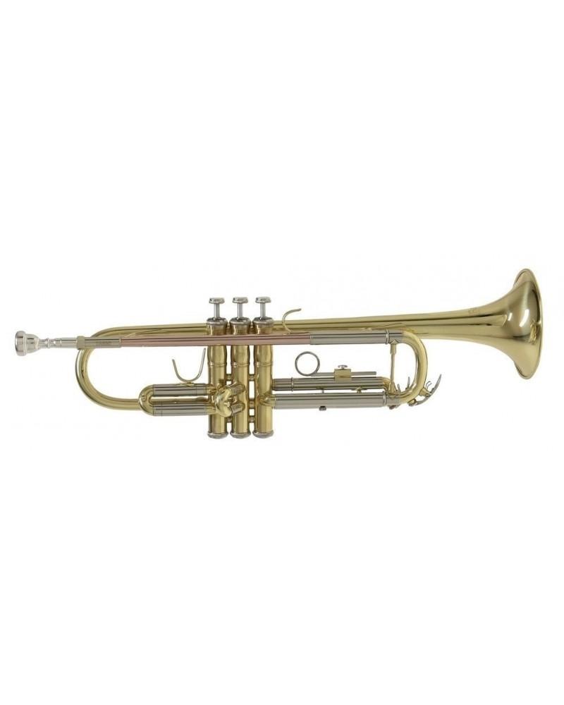 Trompeta Bach.Dearmonia.com