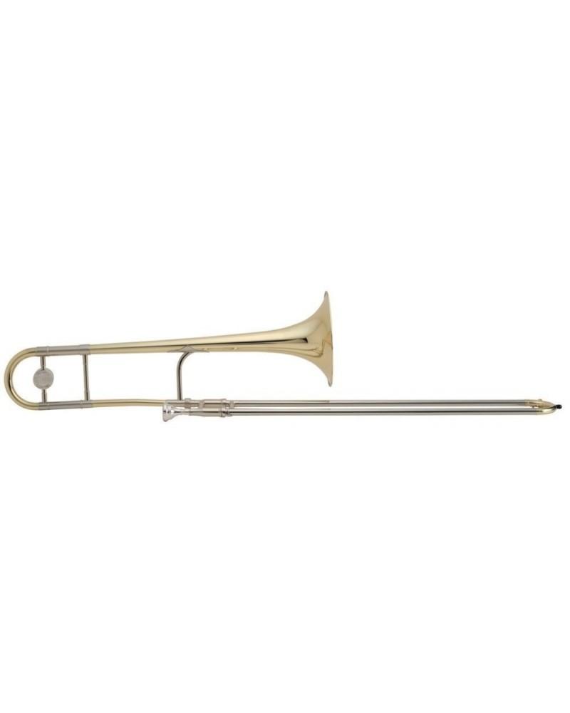 Trombón Tenor en Sib2103PL Legend King