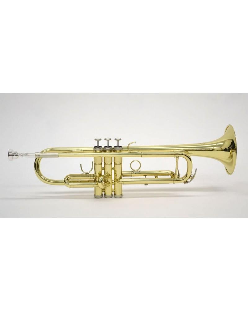 Trompeta J.Michael TR200 Lacada SIb