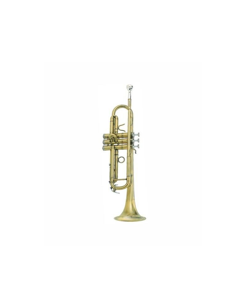 Trompeta TR-298-T SIB Consolat de Mar