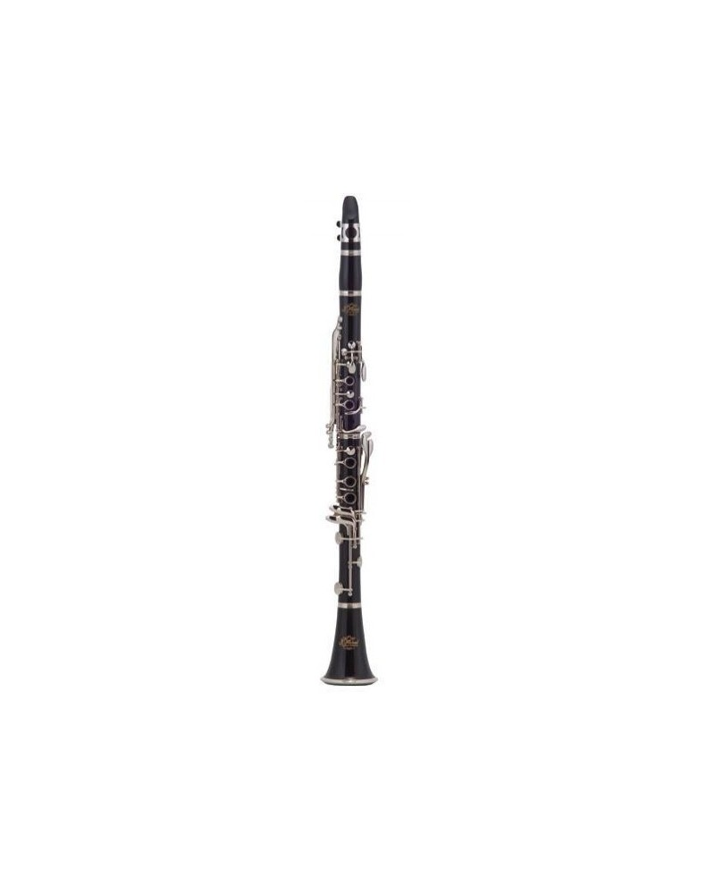 "Clarinete CL-350 ""J.MICHAEL"" 300"