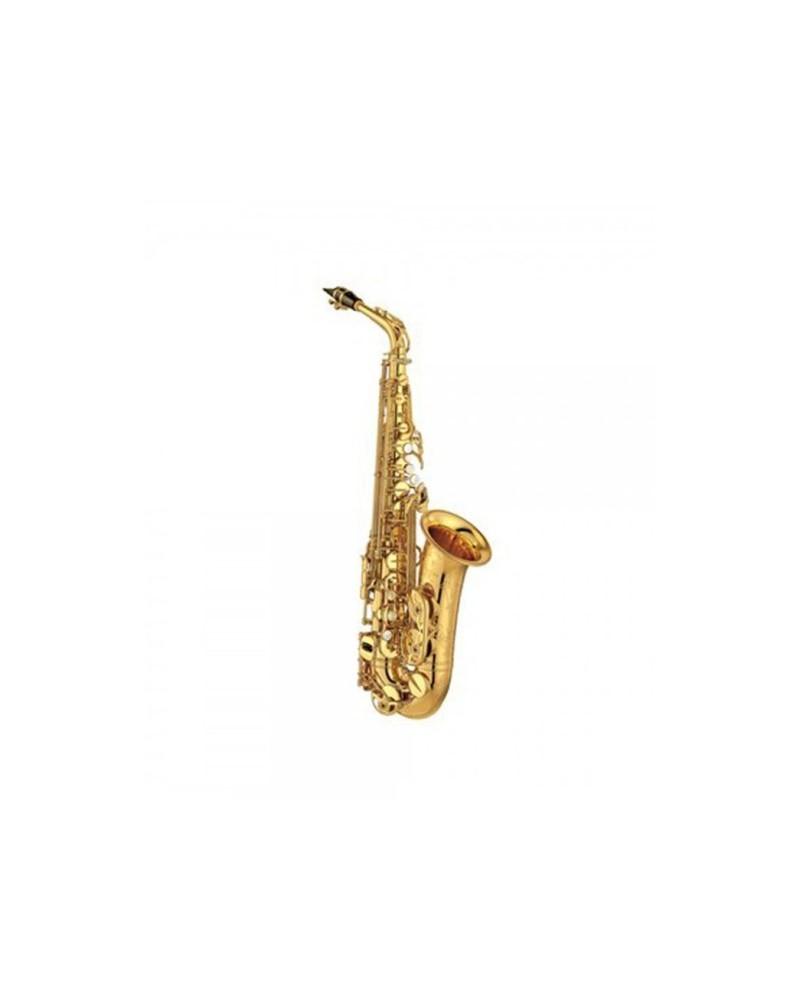 Saxofón Alto SA-200 Consolat de Mar Mib