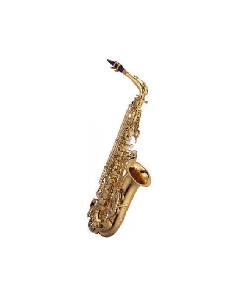 Saxofón Alto AL-780 Mib J.Michael