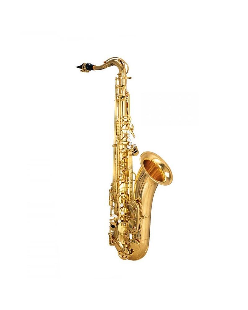 Saxofón Tenor ST-100 Consolat de Mar