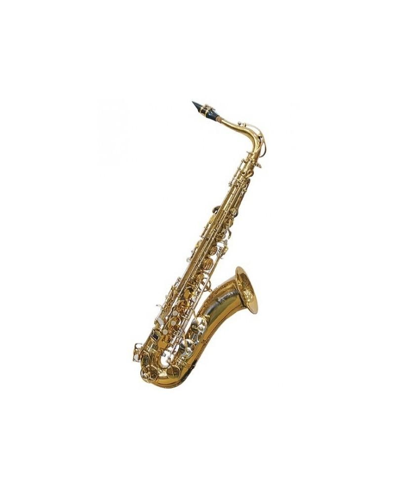 Saxofón Tenor SIb TN-900 J.MIchael