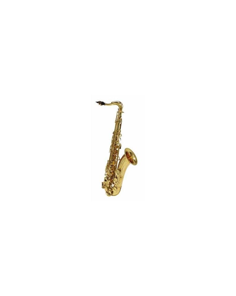 Saxofón tenor Sib TS650 Conn