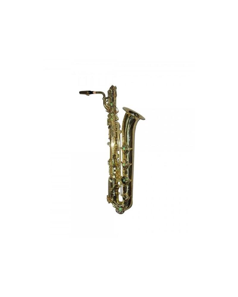 Saxofón Barítono SB-500-3 Consolat de Mar