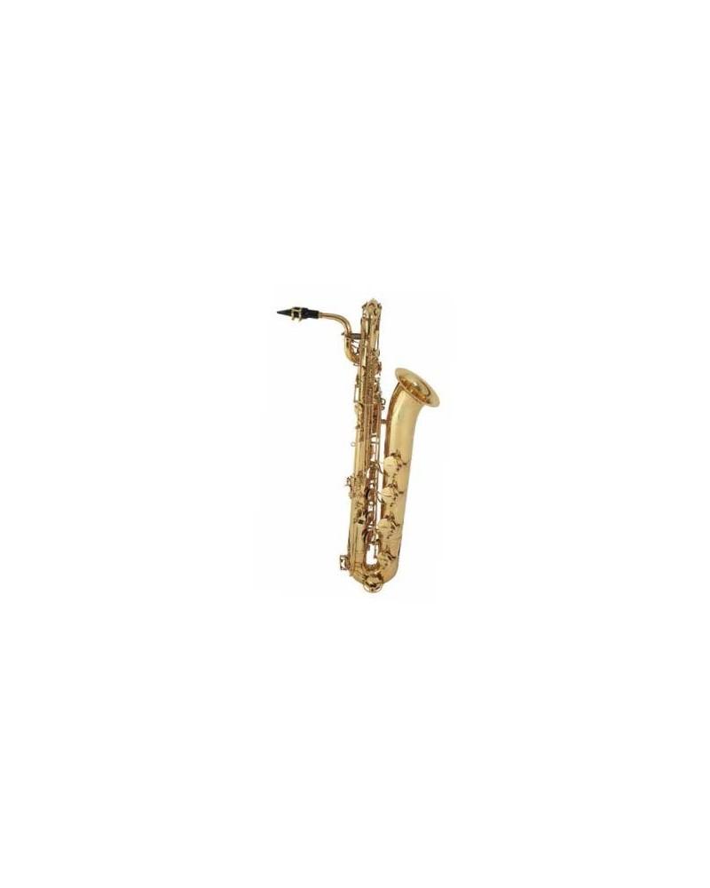 Saxofón Barítono en Sib BS650 Conn