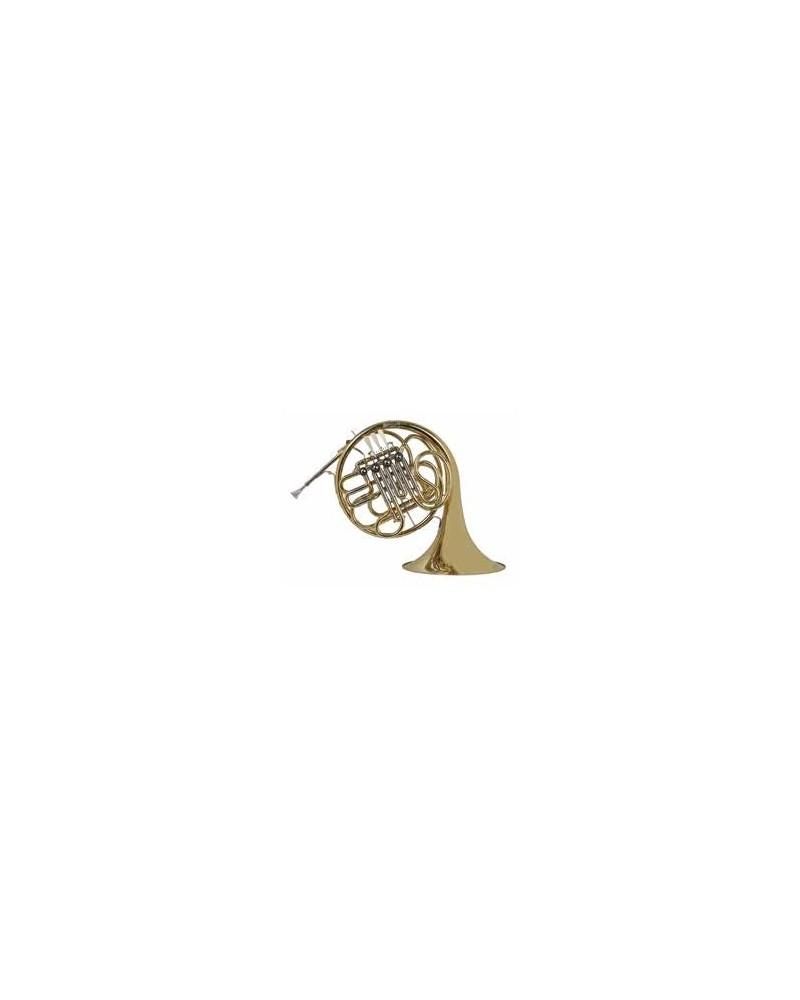 Trompa Fa/sib Doble HR501 Holton