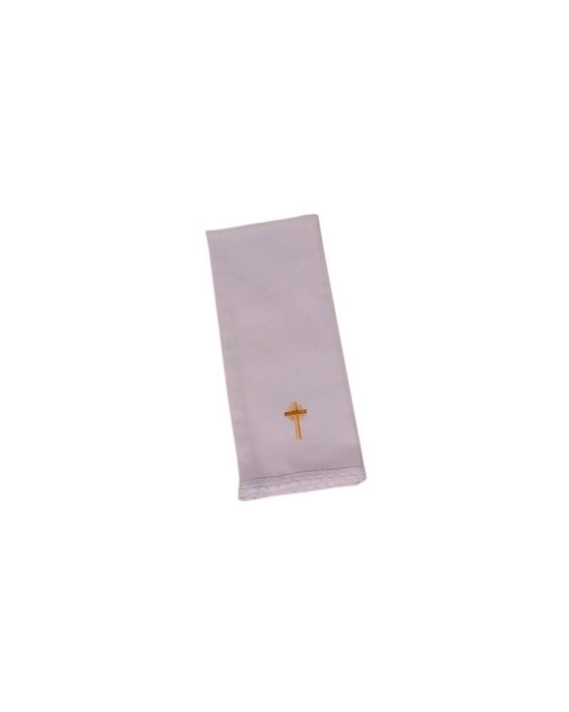 purificador en la misa
