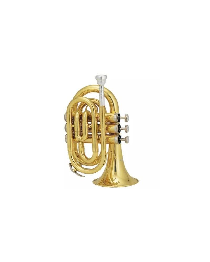 Trompetín TR-500 dearmonia.com