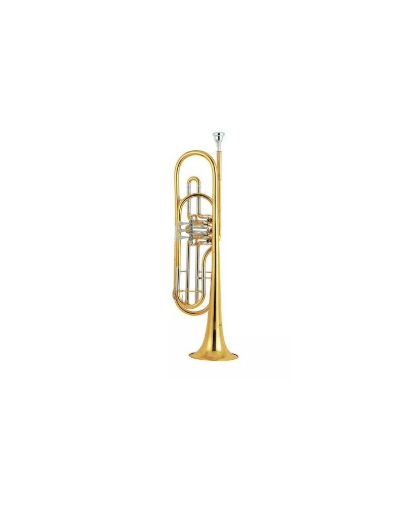 Trompeta TR-1400 sib cilindros Consolat de Mar