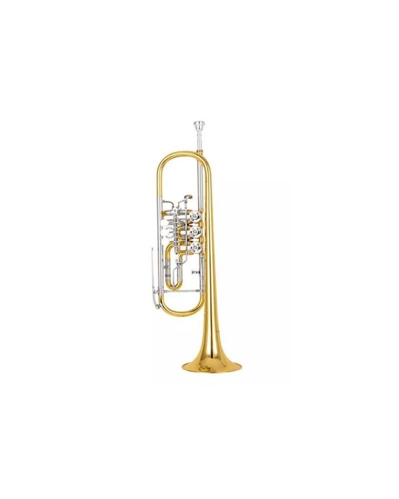 Trompeta TR-440 Consolat de Mar sib de cilindros