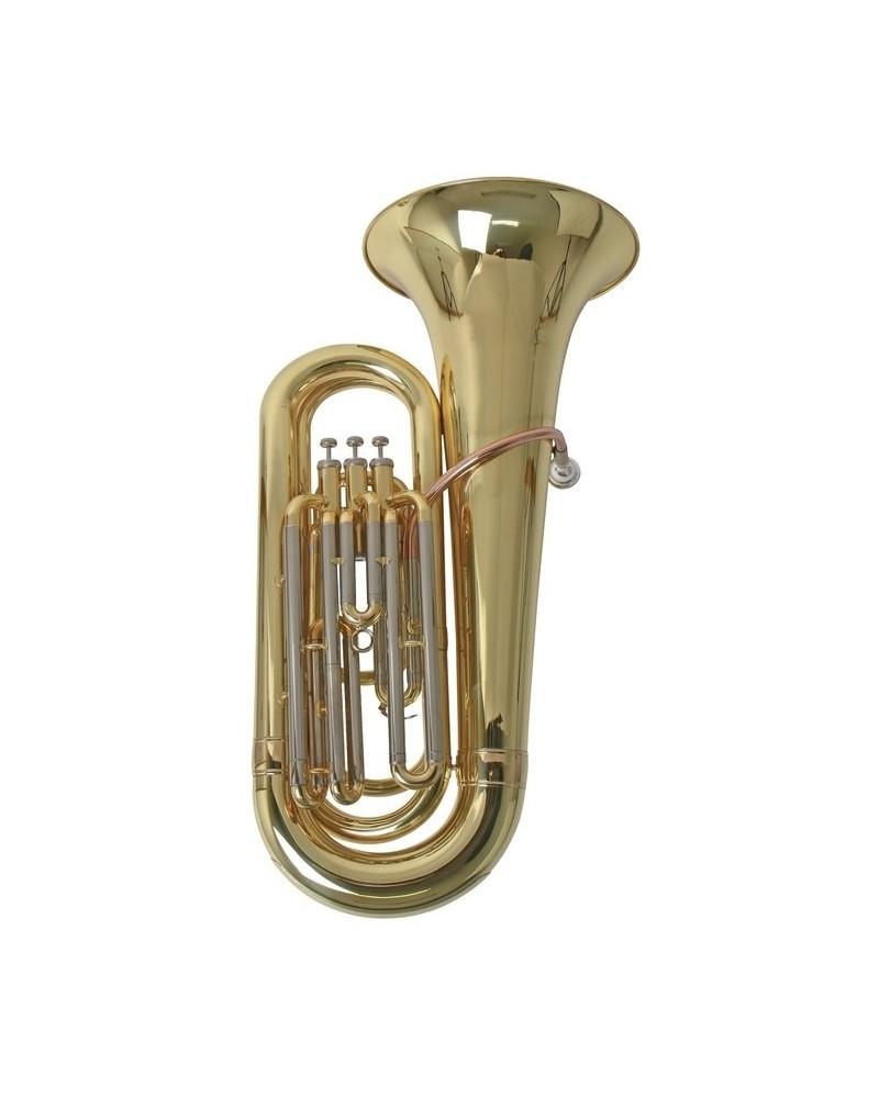 Tuba CONN en Si/Sib BB650