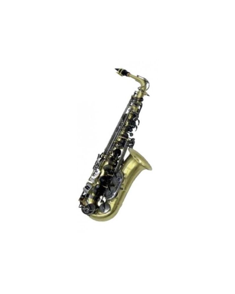 """Saxo Alto MI BEMOL """"J.MICHAEL"""" BPAL1100AG"""