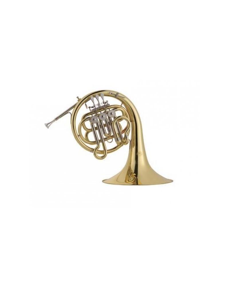 "Trompa Infantil ""J.Michael""SI Bemol lacada"