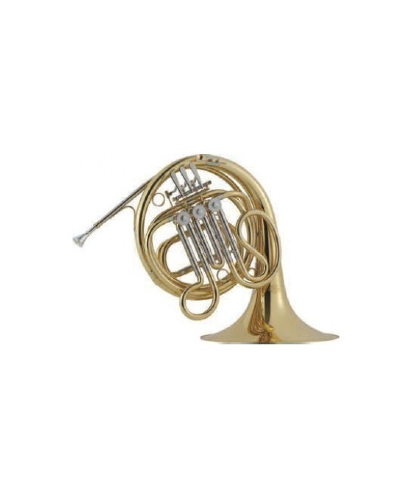 "Trompa 750 ""J.Michael""En Fa. Lacada"