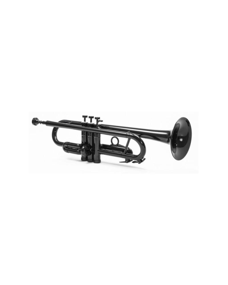 Trompeta negra