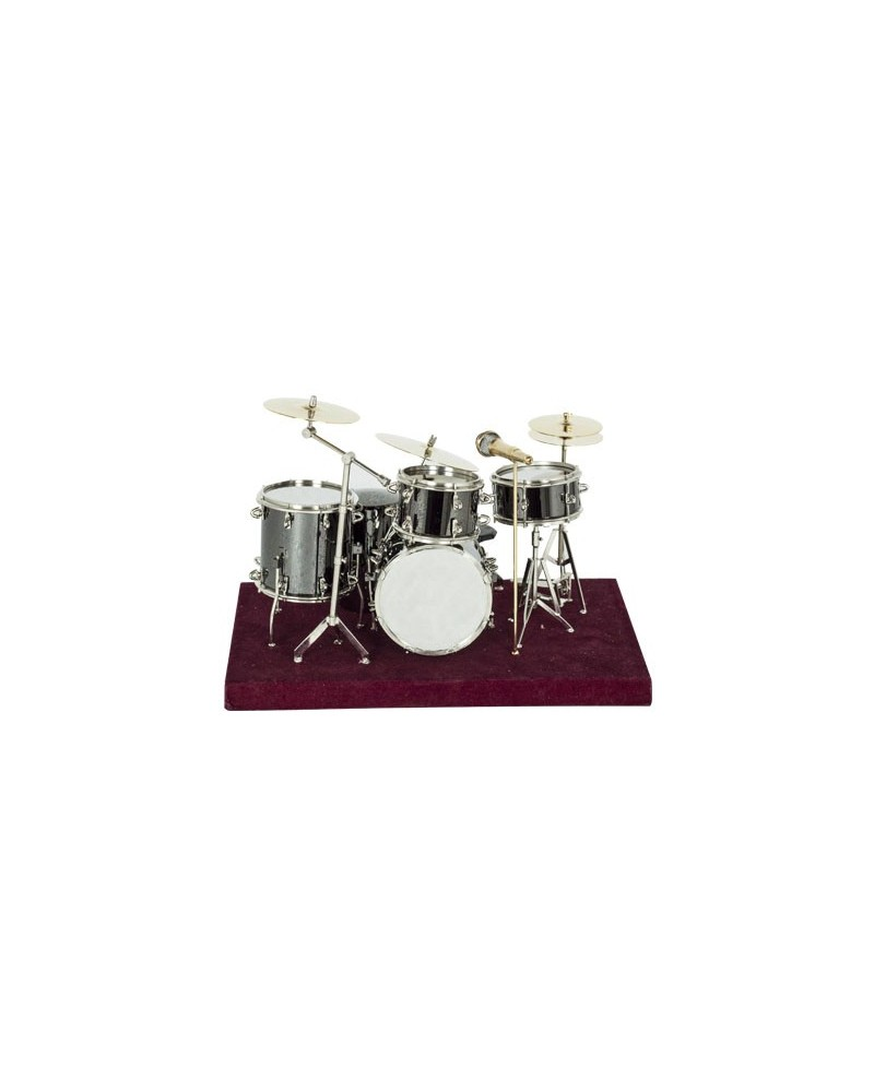 MINI BATERIA ESCALA 110