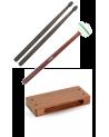 Pequeña Percusión y accesorios