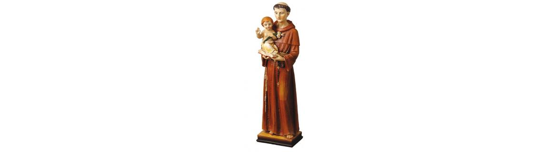 Crucifijos de cristo y artículos de regalo personalizados