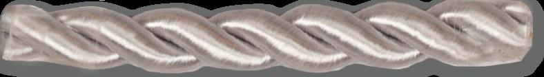 Plata rayon. Color 48