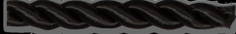 Negro 50