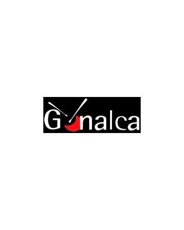 GONALCA PERCUSION