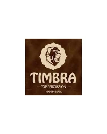 TIMBRA percusión brasil