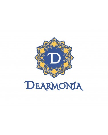 Dearmonia